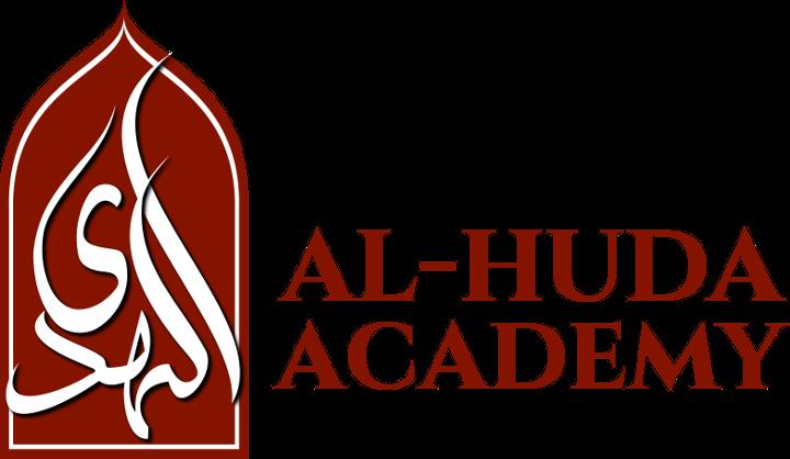 Al-Huda